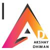 AkshayDhiman .Com